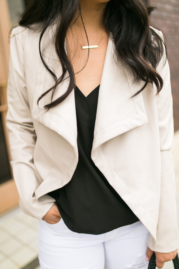 bb-dakota-drape-jacket-nude-suede