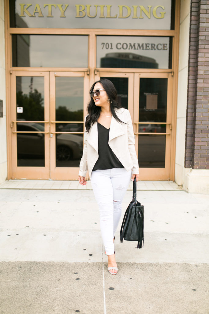 city-chic-outfit-black-white-jeans