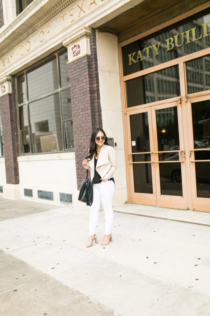 dallas-city-chic-look-white-jeans