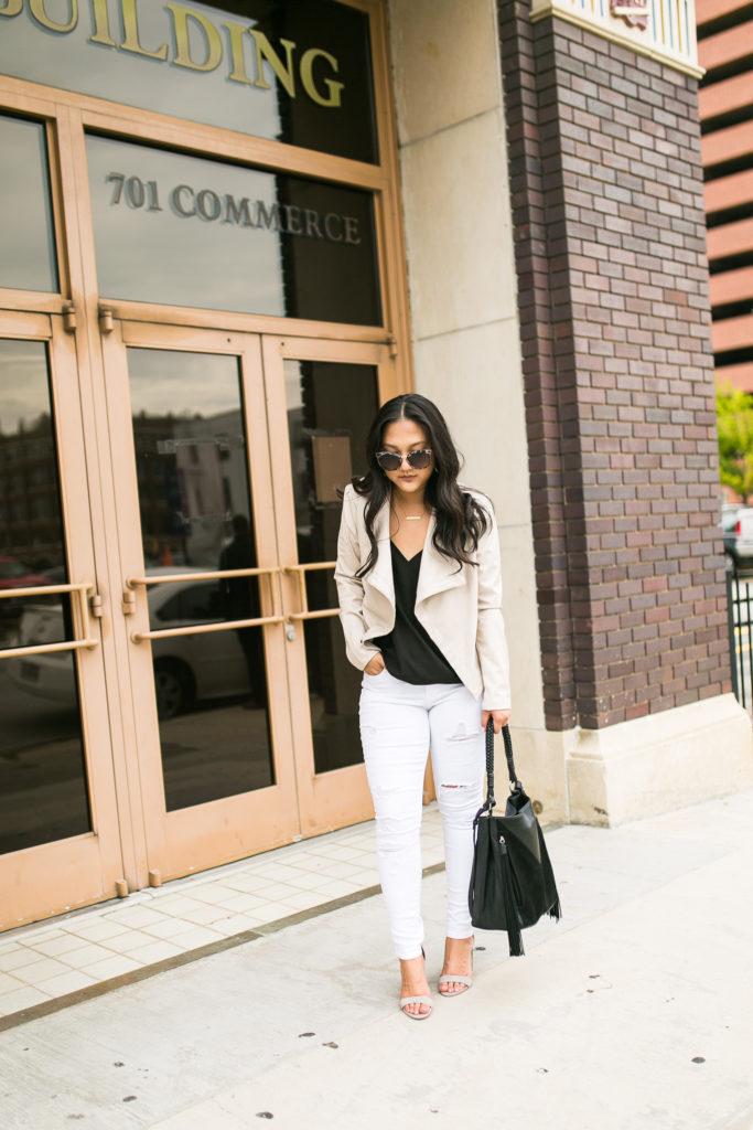 drape-suede-faux-leather-drape-jacket