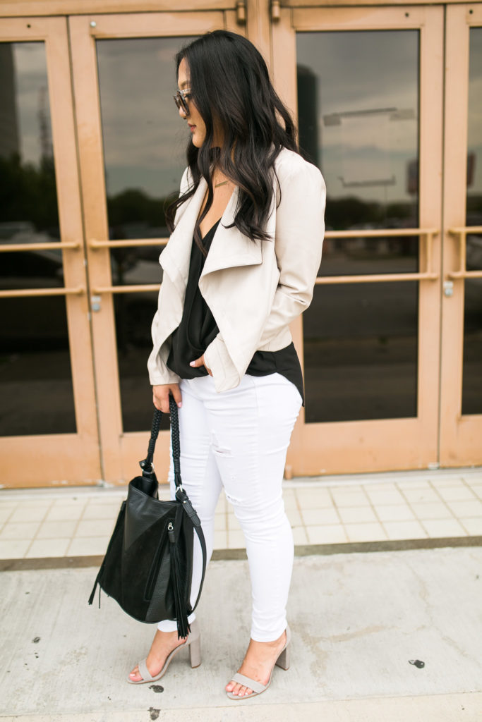 white-jeans-after-labor-day