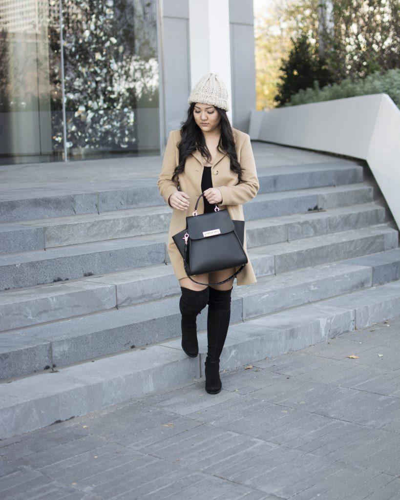 camel-coat-winter-style