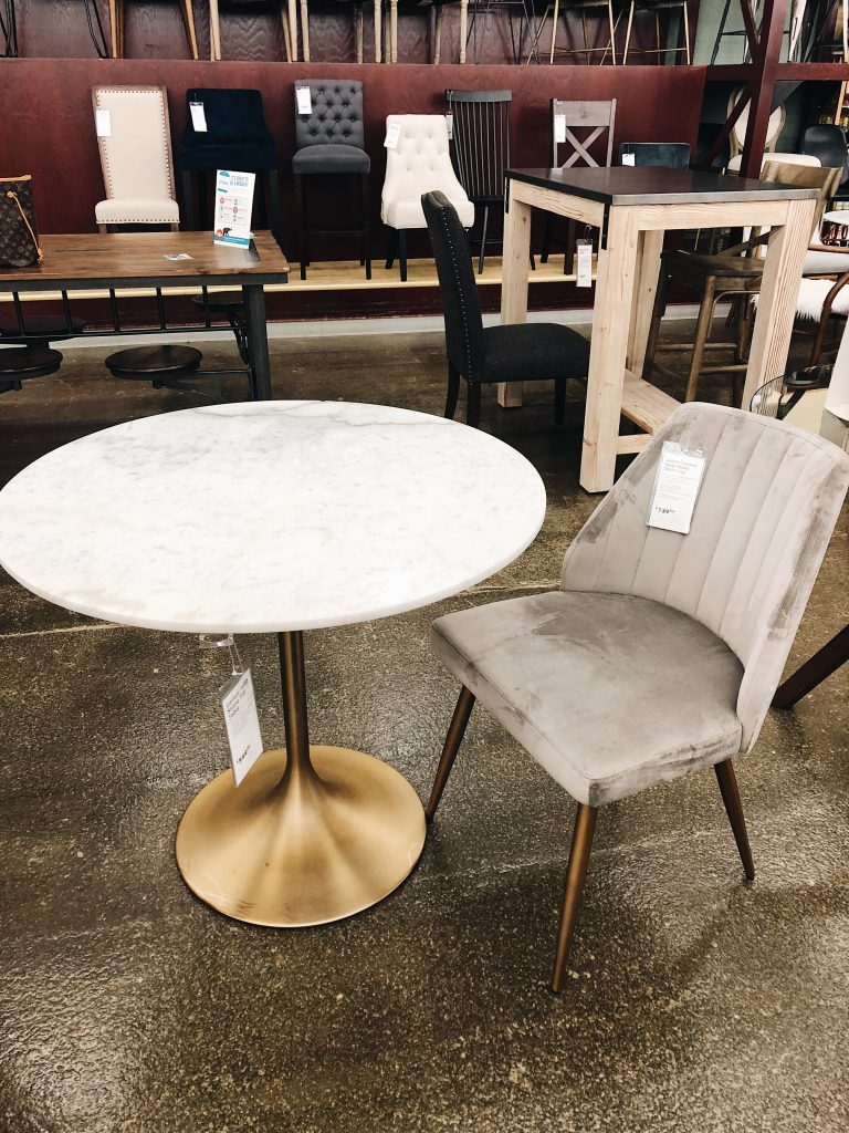 World Market Furniture Sale 500 Giveaway In The Grey Blog